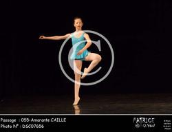 055-Amarante CAILLE-DSC07656