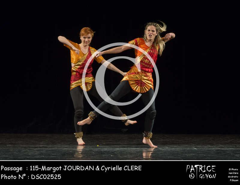 115-Margot JOURDAN & Cyrielle CLERE-DSC02525