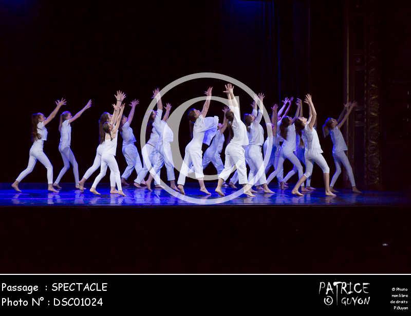 SPECTACLE-DSC01024