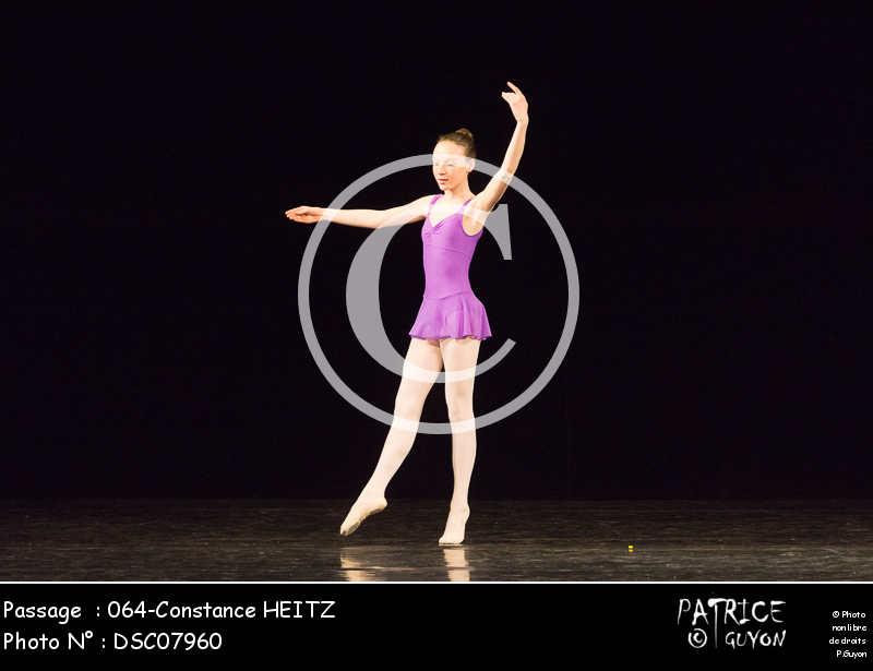 064-Constance HEITZ-DSC07960