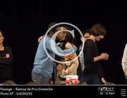 Remise de Prix Dimanche-DSC04292