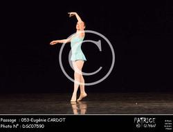 053-Eugénie_CARDOT-DSC07590