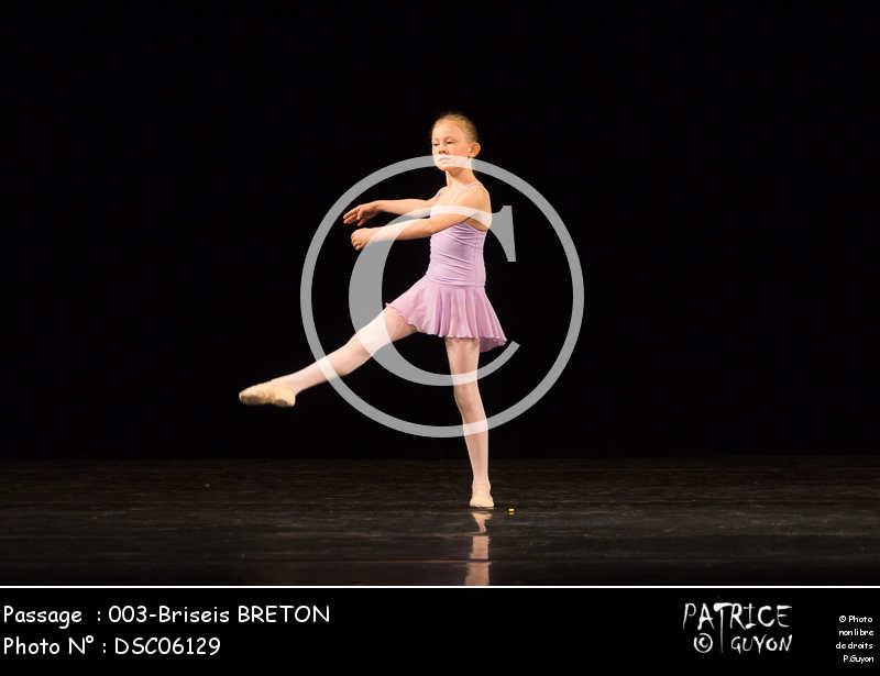 003-Briseis BRETON-DSC06129