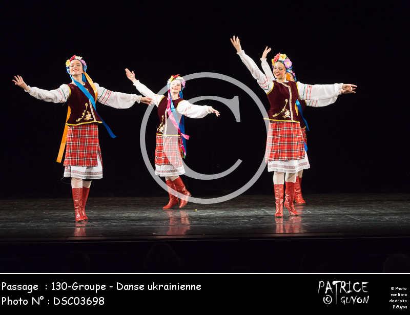 130-Groupe - Danse ukrainienne-DSC03698