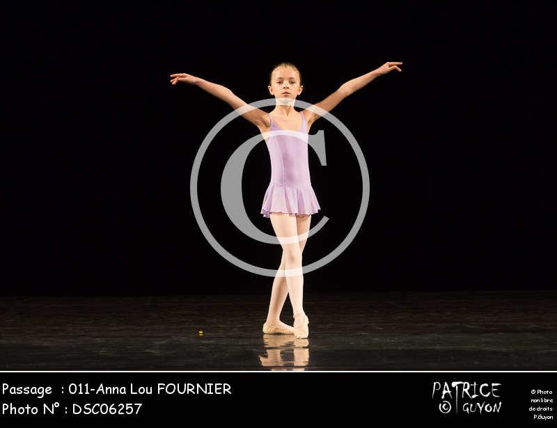 011-Anna Lou FOURNIER-DSC06257