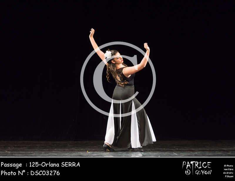125-Orlana SERRA-DSC03276