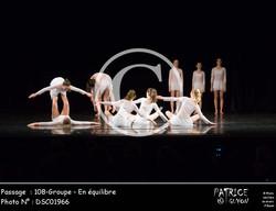 108-Groupe_-_En_équilibre-DSC01966