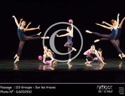 121-Groupe - Sur les traces-DSC02932