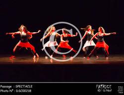 SPECTACLE-DSC00218