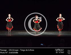 126-Groupe - Tango de la Rosa-DSC03386