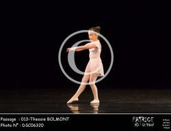 013-Thessie BOLMONT-DSC06320