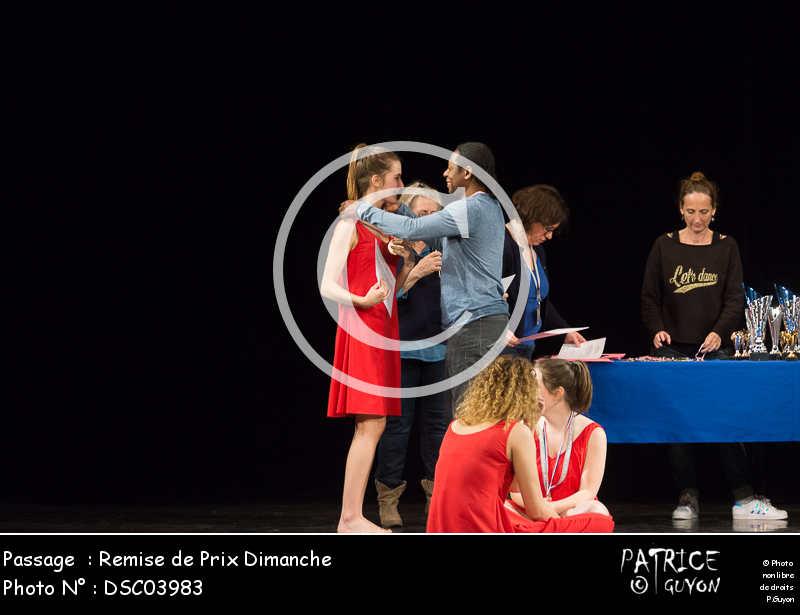 Remise de Prix Dimanche-DSC03983