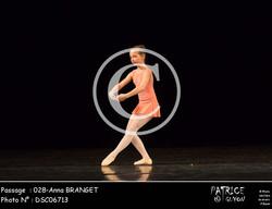 028-Anna BRANGET-DSC06713