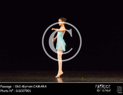 062-Myriam CAMARA-DSC07901
