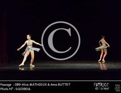 089-Alice MATHIEUX & Anna BUTTET-DSC09016