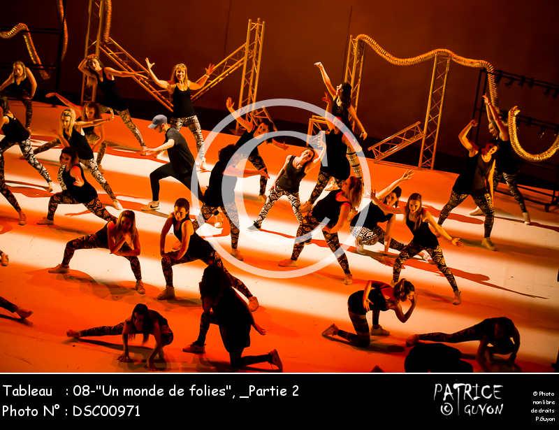 _Partie 2, 08--Un monde de folies--DSC00971