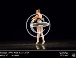 096-Alice MATHIEUX-DSC09414