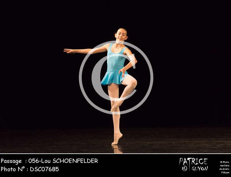 056-Lou SCHOENFELDER-DSC07685