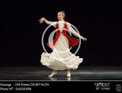 124-Emma COURTALIN-DSC03259