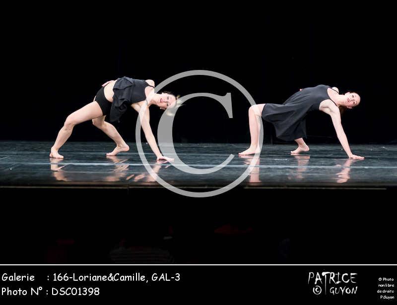 166-Loriane&Camille, GAL-3-DSC01398
