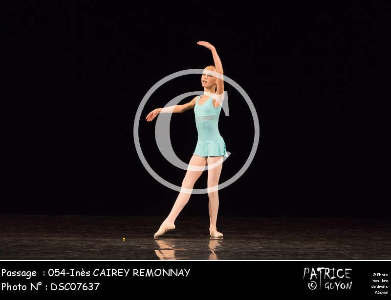054-Inès_CAIREY_REMONNAY-DSC07637