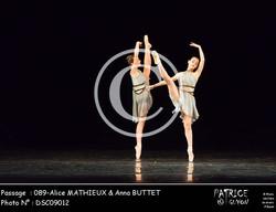089-Alice MATHIEUX & Anna BUTTET-DSC09012