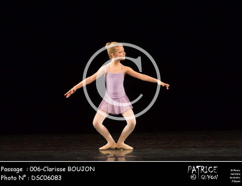 006-Clarisse BOUJON-DSC06083