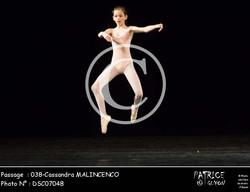 038-Cassandra MALINCENCO-DSC07048