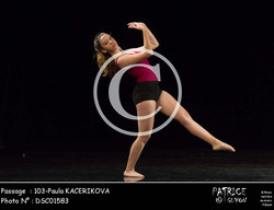 103-Paula KACERIKOVA-DSC01583