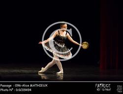 096-Alice MATHIEUX-DSC09494