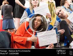 Remise de Prix Dimanche-DSC04389