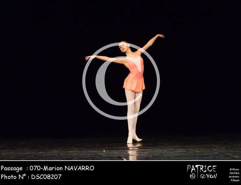 070-Marion NAVARRO-DSC08207