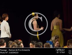 Remise de Prix Dimanche-DSC04223