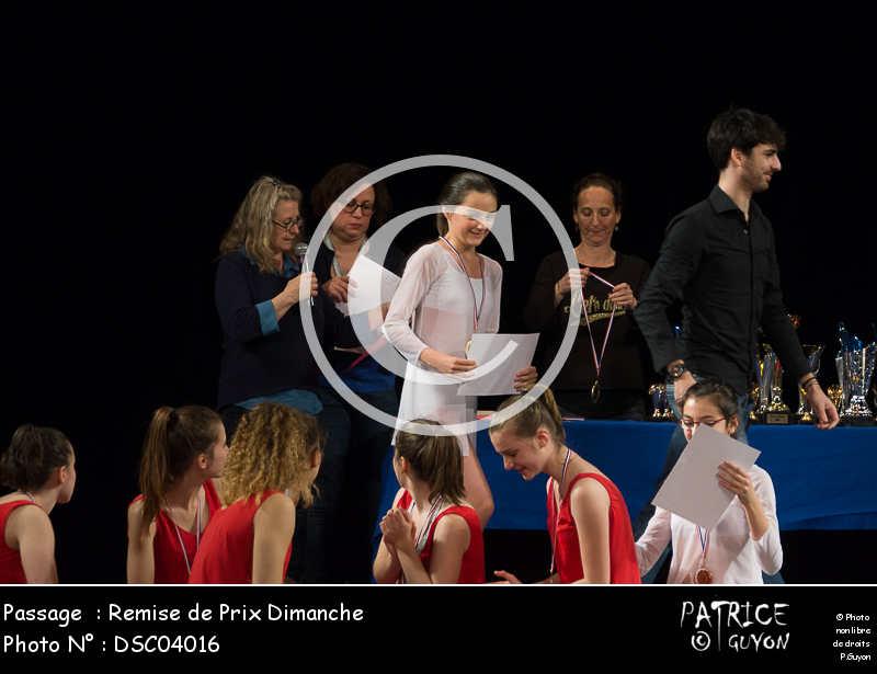 Remise de Prix Dimanche-DSC04016