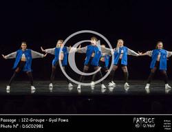 122-Groupe - Gyal Powa-DSC02981