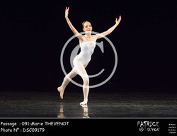 091-Marie THEVENOT-DSC09179
