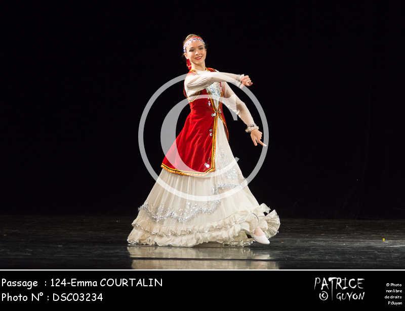 124-Emma COURTALIN-DSC03234