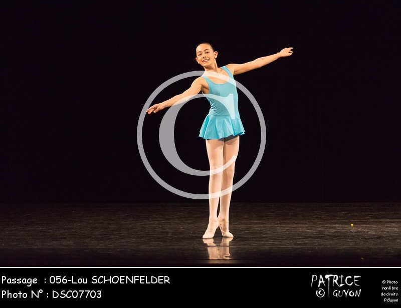 056-Lou SCHOENFELDER-DSC07703