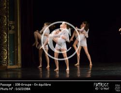 108-Groupe_-_En_équilibre-DSC01984