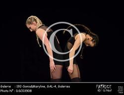 192-Sonia&Maryline, GAL-4-DSC03908