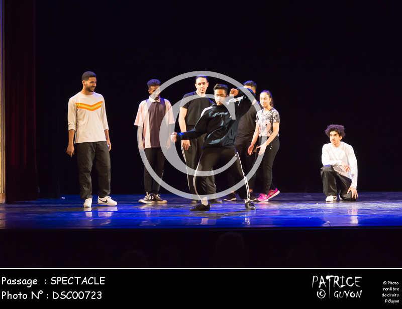 SPECTACLE-DSC00723
