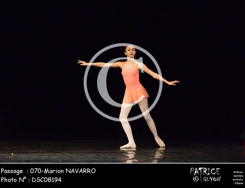 070-Marion NAVARRO-DSC08194