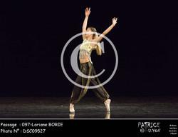 097-Loriane BORIE-DSC09527