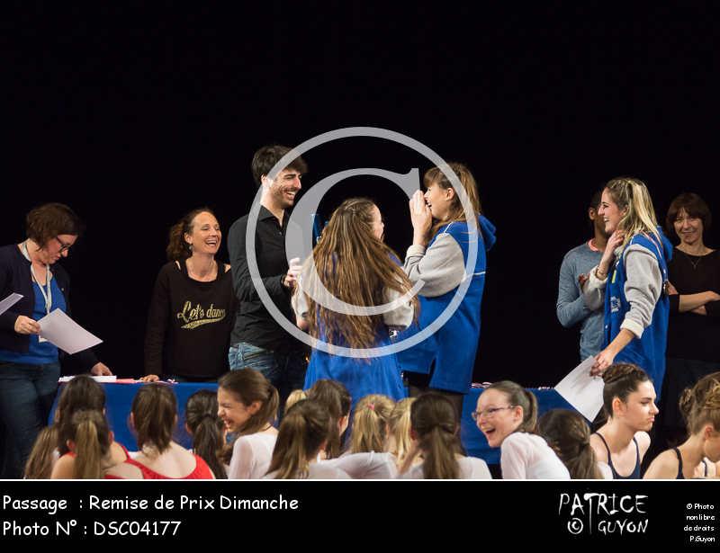 Remise de Prix Dimanche-DSC04177