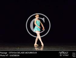 073-Kim DELAGE-MOURROUX-DSC08334