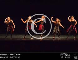 SPECTACLE-DSC00292
