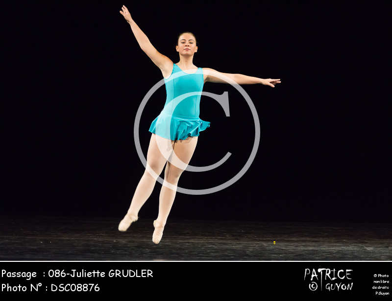 086-Juliette GRUDLER-DSC08876
