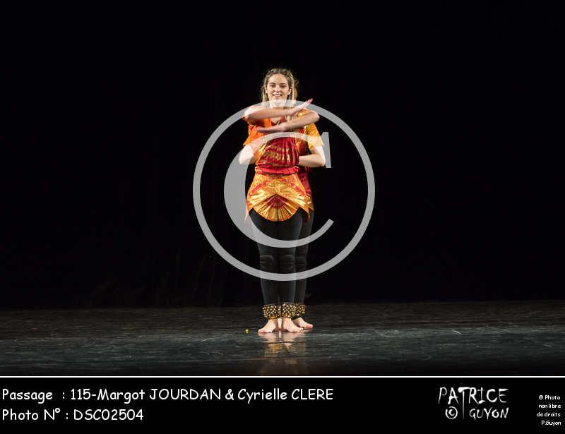 115-Margot JOURDAN & Cyrielle CLERE-DSC02504