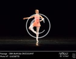 084-Mathilde CROISSANT-DSC08770