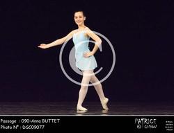 090-Anna BUTTET-DSC09077